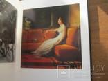 Западноевропейская  живопись в Эрмитаже, фото №5