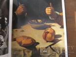 Западноевропейская  живопись в Эрмитаже, фото №8