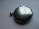 Часы карманные Junghans. Ю.Ж.Д № 835. фото 7