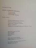 Аромат книжного переплёта М.Сеславинский М.2008г photo 12