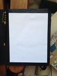 Блокнот папка тетрадь Международная полицейская академия США Будапешт, фото №8