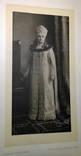 1903 знаменитый Костюмированный бал в историч. костюмах 10-bis фототипия, фото №2
