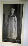 1903 знаменитый Костюмированный бал в историч. костюмах 10-bis фототипия, фото №3