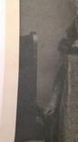 1903 знаменитый Костюмированный бал в историч. костюмах 10-bis фототипия, фото №12