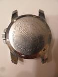 Часы Рекорд Механика СНГ, фото №5