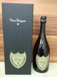 Шампанское Dom Peringon, 2009, фото №6