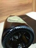 Шампанское Dom Peringon, 2009, фото №9