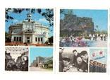 Севастополь.Полный набор, фото №4