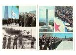Севастополь.Полный набор, фото №12