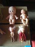 Куклы пупсы мальвина, фото №3
