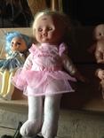 Куклы пупсы мальвина, фото №4