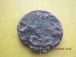 Монета Херсонеса, фото №2