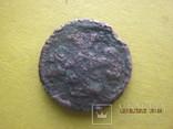 Монета Херсонеса, фото №4