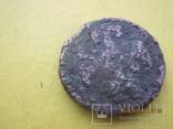Монета Херсонеса, фото №5