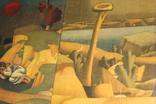 Тарас Шевченко поеми 1884 рік  Поезії 1991 рік, фото №3