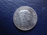 2  кроны 1913  Австро-Венгрия    серебро   (Е.8.5)~, фото №3
