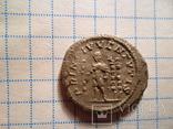 Диадумениан . римский император, соправитель своего отца Макрина. photo 5