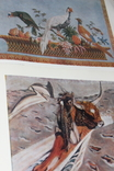 Восстановленные шедевры 1982 год, фото №3