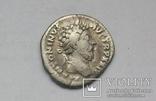 Марк Аврелий.RIC 314., фото №5