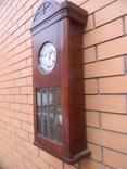 Часы photo 2
