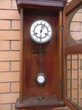 Часы photo 3