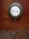 Часы photo 5