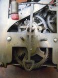 Часы, фото №8