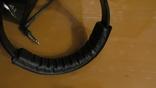Профессиональные наушники GARRETT MS-2 HEADPHONE photo 3