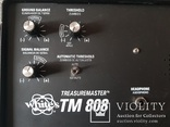 Whites TM 808 Новый / гарантия /