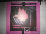Black Sabbath- 6 LP, фото №11