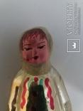 Игрушка Елочная 1, фото №5