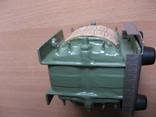 Трансформатор 4.702.035, фото №5