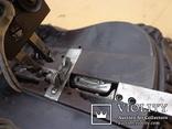 Машинка швейная., фото №9