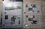 Журнал история в женских портретах Мария Каллас, фото №7