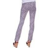 Брюки-джинсы женские Yite.  34 (40) р-р., фото №5