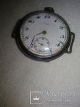 Часы Zenith на восстановление photo 3