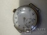 Часы Zenith на восстановление photo 6