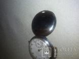 Часы Zenith на восстановление photo 8