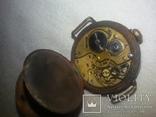Часы Zenith на восстановление photo 9