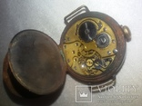 Часы Zenith на восстановление photo 10