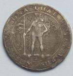 2/3 талера 1690 г.