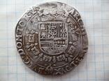 Талер 1633 г.