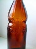 """Бутылка """"Киев 1500"""" 1982 год., фото №6"""