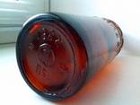 """Бутылка """"Киев 1500"""" 1982 год., фото №9"""
