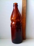 """Бутылка """"Киев 1500"""" 1982 год., фото №10"""