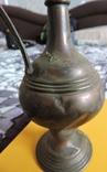 Мідний чайник photo 4