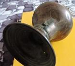 Мідний чайник photo 5