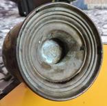 Мідний чайник photo 6