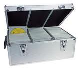 Кейс для CD/DVD SAFE. D-216 фото 2