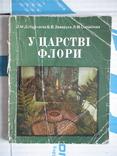У царстві флори 1978р., фото №2